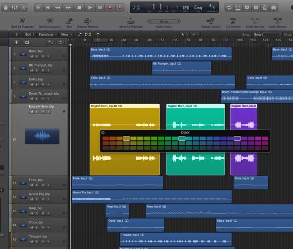 Guitar : logic pro x guitar chords Logic Pro X : Logic Pro X Guitaru201a Logic Prou201a Guitar