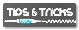 Tips & Tricks Blog 4 Sifrbar grey